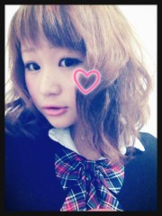 金籐清花  公式ブログ/年賀状♪ 画像1