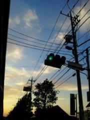 金籐清花  公式ブログ/モコモコ 画像3