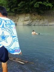 金籐清花  公式ブログ/川にどぽん♪ 画像2