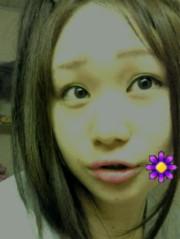 金籐清花  公式ブログ/ 忘れられたチーズ(笑) 画像2