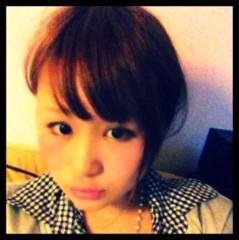 金籐清花  公式ブログ/短髪 画像2