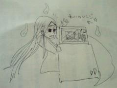 金籐清花  公式ブログ/お菓子な話 画像2