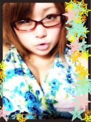 金籐清花  公式ブログ/大人メイクー 画像2