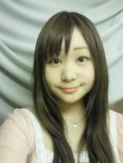 金籐清花  公式ブログ/素直って幸せ 画像3