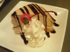 金籐清花  公式ブログ/おすすめレストラン 画像2