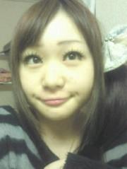 金籐清花  公式ブログ/きゃぴきゃぴワニさん 画像2