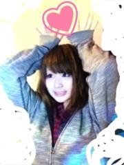 金籐清花  公式ブログ/無料LIVE 画像1