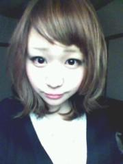 金籐清花  公式ブログ/ごめんなさい! 画像3