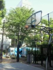 金籐清花  公式ブログ/バスケ 画像1