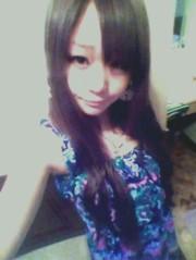 金籐清花  公式ブログ/2011-07-15 20:58:21 画像2