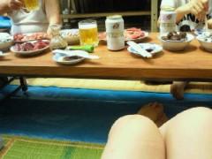 金籐清花  公式ブログ/静岡へ\(^O^)/ 画像2