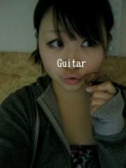 金籐清花  公式ブログ/Guitar 画像3