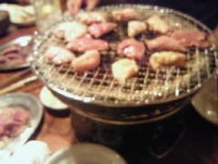 金籐清花  公式ブログ/思い出つくり(^^// 画像3