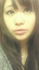金籐清花  公式ブログ/一年中のサンタさん 画像2