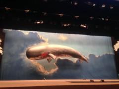 仲俣雅章 公式ブログ/夢と挑戦のスーパー歌舞伎�「ワンピース」! 画像2