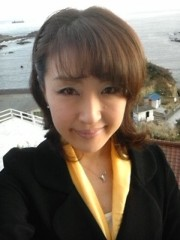 木戸美歩 公式ブログ/伊豆 画像3