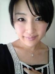木戸美歩 公式ブログ/お洋服 画像1