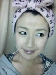 木戸美歩 公式ブログ/* LUV LOVE *お洋服♪ 画像1