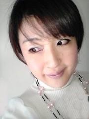 木戸美歩 公式ブログ/お写真♪ 画像1