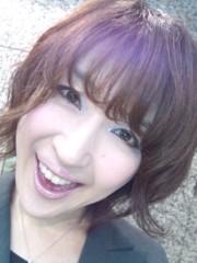 木戸美歩 公式ブログ/暑い… 画像1