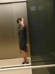 木戸美歩 公式ブログ/大阪 画像2