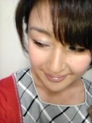 木戸美歩 公式ブログ/わんこちゃん 続き。。。 画像1