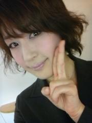 木戸美歩 公式ブログ/舞台 画像1