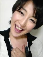 木戸美歩 公式ブログ/母からの電話 画像1