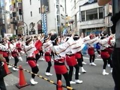 木戸美歩 公式ブログ/ありがとうございます♪ 画像1