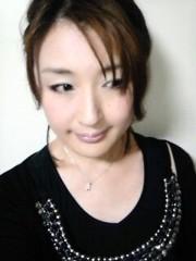 木戸美歩 公式ブログ/ありがとうございます。 画像1