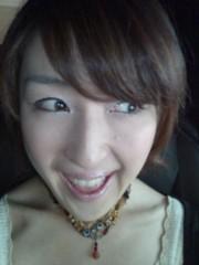 木戸美歩 公式ブログ/温かい 画像1