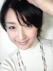 木戸美歩 公式ブログ/お酒 画像2