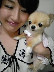木戸美歩 公式ブログ/母の日のプレゼント 画像1