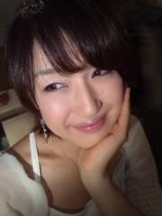 木戸美歩 公式ブログ/秋〜 画像1