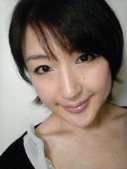 木戸美歩 公式ブログ/元気になって 画像1