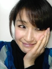 木戸美歩 公式ブログ/確定申告!? 画像1