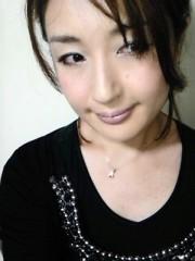 木戸美歩 公式ブログ/転載です♪ 画像1