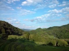 木戸美歩 公式ブログ/海と山 画像1