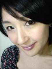 木戸美歩 公式ブログ/今日も一日 画像1