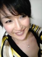 木戸美歩 公式ブログ/投票日 画像2
