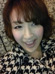 木戸美歩 公式ブログ/大阪です 画像1