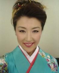 木戸美歩 公式ブログ/明けましておめでとうございます♪ 画像2