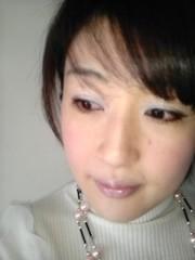 木戸美歩 公式ブログ/拡散希望のコメント 画像1