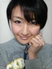 木戸美歩 公式ブログ/いいお天気♪ 画像1