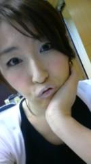 木戸美歩 公式ブログ/なぞの着信!? 画像1