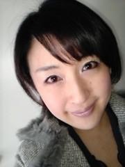 木戸美歩 公式ブログ/これから。。。 画像1