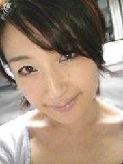 木戸美歩 公式ブログ/無事に 画像1