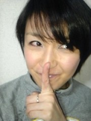 木戸美歩 公式ブログ/だいぶ復活しました♪ 画像1