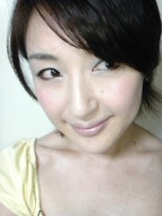 木戸美歩 公式ブログ/今年も 画像1