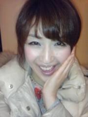 木戸美歩 公式ブログ/スイーツ 画像3